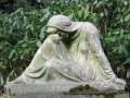 <h2>Bildergalerie 22</h2> <h4>(Fotos von Renate Dyck - Johannesfriedhof - Erstellt 2010)</h4> <p></p>