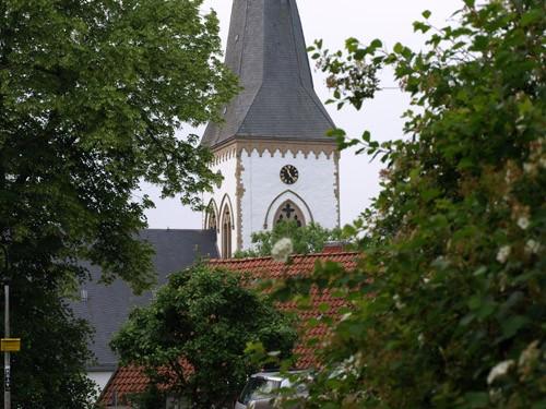 03_MStorck_Oerlinghausen.jpg
