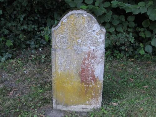 Grabstein_Jdischer Friedhof.jpg