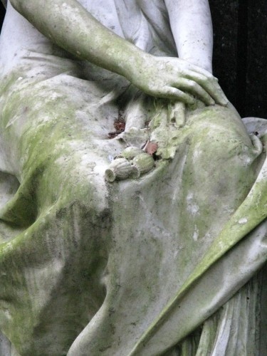 Impressionen 3_Johannesfriedhof.jpg