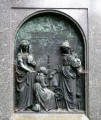 <h2>Bildergalerie 22</h2> <h4>(Fotos von Renate Dyck - Johannesfriedhof - Erstellt 2010)</h4> <p>&nbsp;</p>